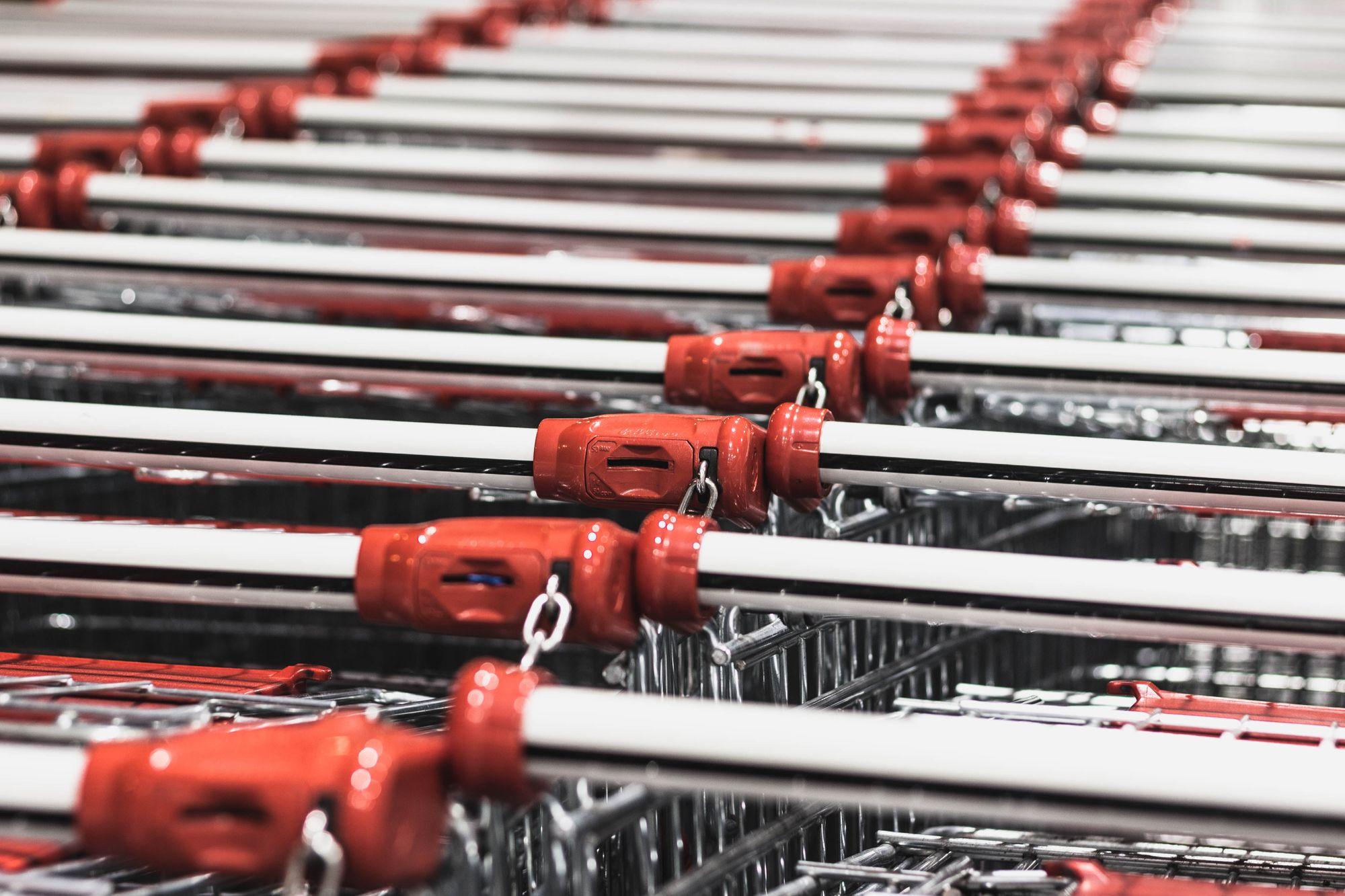 Amazon va-t-il sonner le glas de la grande distribution?